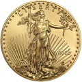 United States Mint Bullion